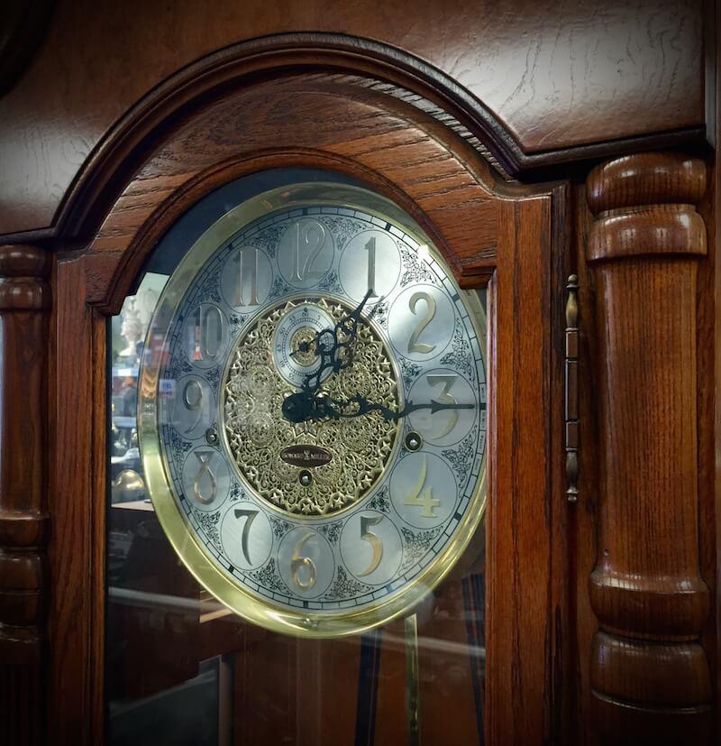 grandfather-clock-repair